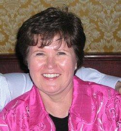 Judy Stallings