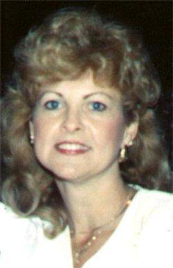 Carol Derouin