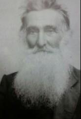Rev Charles Sherman Balcom