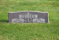 Frank Prudeck