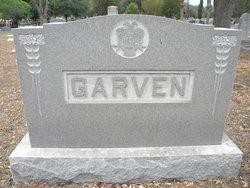 Edward Jack Garven