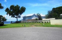 Haugen Cemetery