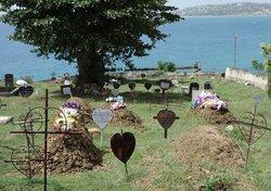 Bacolet Public Cemetery