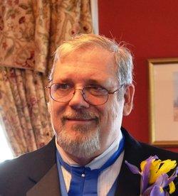 William R. Cavins