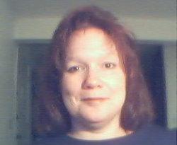 Donna Eanes Blum
