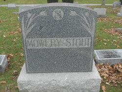 Daniel W Stout