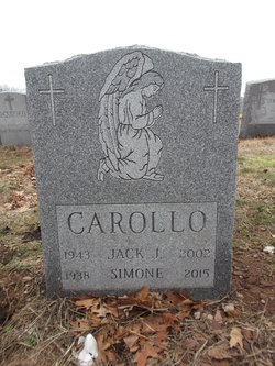 Jack J. Carollo