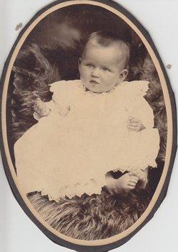 Helen Marie <I>Sproul</I> Perkins