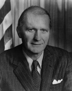 Howard Malcolm Baldrige Jr.
