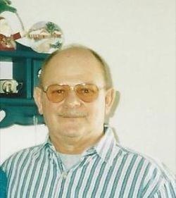 Ralph P. Turck