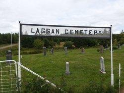 Laggan Cemetery