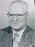 Frank Melvin Barton