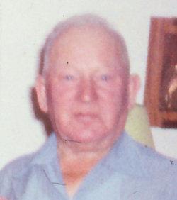 Roy Arthur Lott