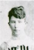 Louisa Jane <I>Tanner</I> Warby