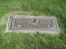 Otto F Keltsch