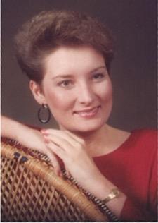 Lisa Marie <I>Wallace</I> Geise