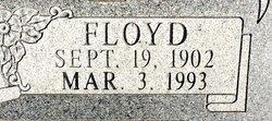 Floyd Coons