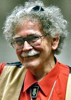"Gerald Lee ""Gerry"" McNally"