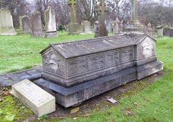 William Ballantyne Hodgson