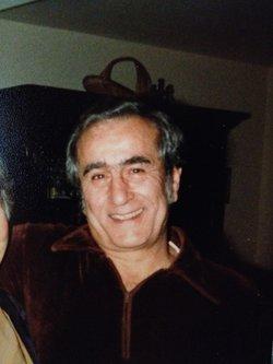 Salvatore John Cerulli