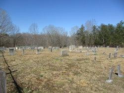 J. E. Groce Memorial Cemetery