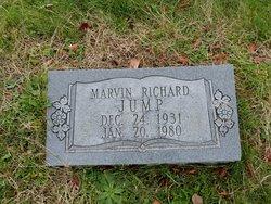 Marvin Richard Jump