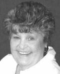 Muriel M. <I>Connaughton</I> Achee