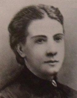 Susan Archer <I>Talley</I> Weiss