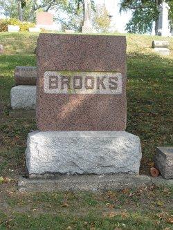 "Rosella ""Ella"" <I>Robinett</I> Brooks"