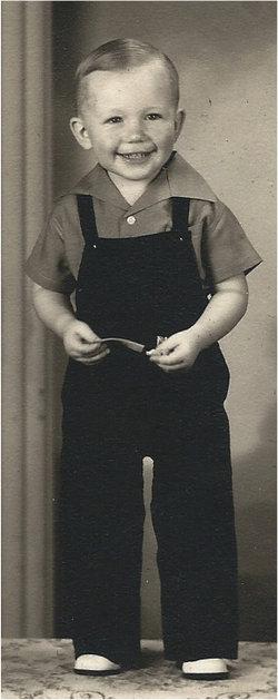 Vernon Charles Dukes