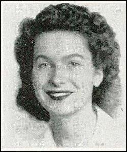 Virginia Helen <I>Tufts</I> Chaplin