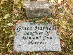 Grace Harness