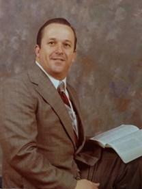 Rev O. L. Senn