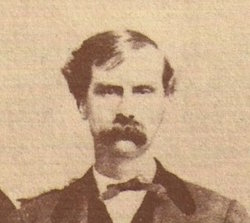 Roger Jones Davidson