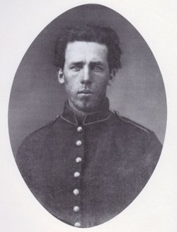 Lorenzo Vanderhoef