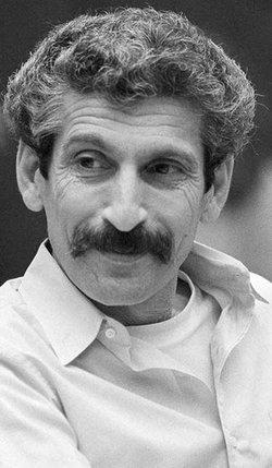 Angelo Buono Jr.