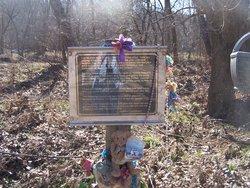 McDonald Family Cemetery