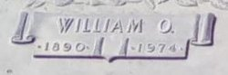 William Owen Murray, Jr
