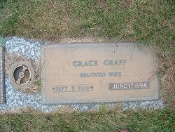 Grace <I>Meints</I> Graff