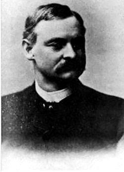 Maj William H Bird