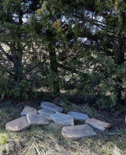 Zetty-Carpenter Family Cemetery
