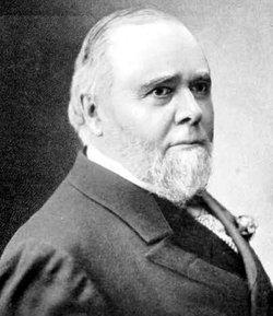 John Madison Davy