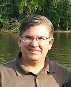 Mitch Watson