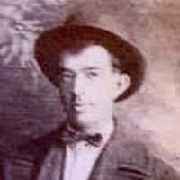 Joseph A Walker, Sr