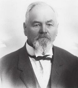 John Barkley Dawson
