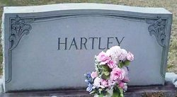 Matthew John Hartley, Sr