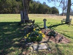 Morgan Family Cemetery