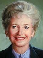 Mary A. <I>Maxwell</I> Gates