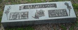 William R. Hamilton