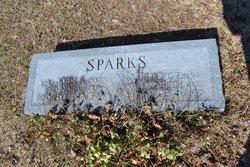 Gilbert T Sparks